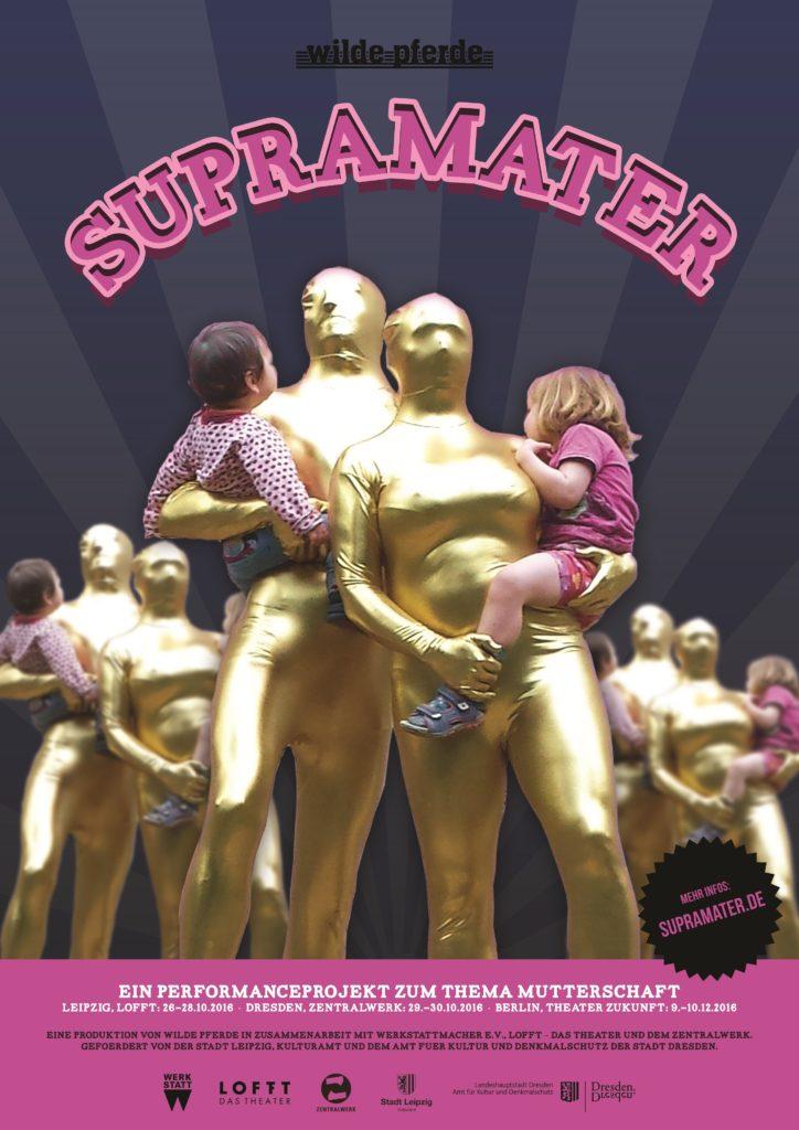 supramater-poster_klein